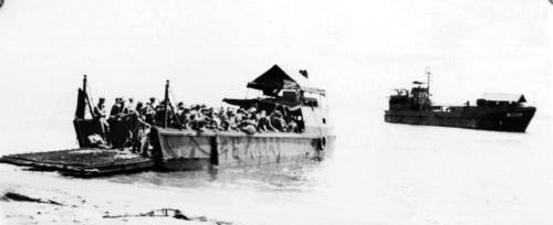 Going_home_from_Bougainville_1945_edited